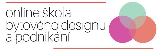 Designérský klub