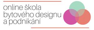 logo-online-skola-bytoveho-designu